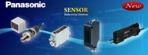 pana-brand-sensor